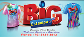 BIG ESTAMPA
