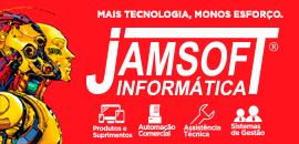JAMSOFT