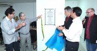 Inauguração das novas instalações do Ciretran de N. S. da Glória-SE no Shopping Avelan dia 29-09-2014  fotos Studio Jaime da Perfil