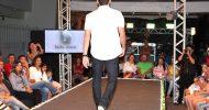 Desfile da Inauguração da nova Loja Billy Jeans em Ribeirópolis-SE dia 18-09-2014 fotos Studio jaime da perfil