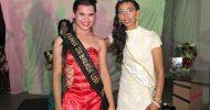 1ª Balada LGBT na Associação Atlética de Itabaiana-SE dia 21-0-2014 fotos de José Luiz