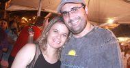 parte -03-  Festa Vai Safadão por José Luis 16/11/2014