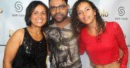 Arrocha Vip em Aracaju 2015 dia 13-03 fotos de José Luiz