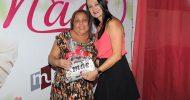 Comemoração do dia das Mães do Colégio Monteiro Lobato dia 05/05/2016 fotos da Anova Revista