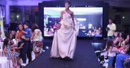 Parte 01 Fashion Day na CDL em Itabaiana-SE dia 10-09-2016