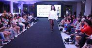 Parte 02 Fashion Day na CDL em Itabaiana-SE dia 10-09-2016