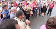 Reinauguração do Mercantil Águia de Itabaiana-SE dia 04/09/2017 Fotos Anova Revista