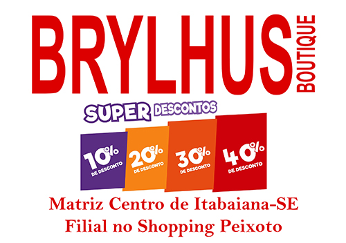 Brylhus Boutique