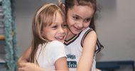 Comemoração dos 9 Anos da Garota Esther dia 14/09/2018 em Itabaiana-SE