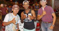 Bloco Me da Patinha 2018 em Itabaiana dia 16/09/2018 Fotos Deyvide Portinale