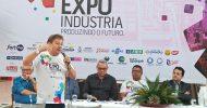 4º Café com negócios da Expo Indústria de Itabaiana dia 20/09/2018 Fotos Anova Revista
