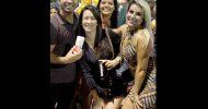Festa de São José em Pinhão-SE dia 16-03-2019 Fotos Deyvide Portinaly