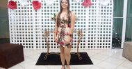 Formatura do 3º Ano do Colégio Estadual Murilo Braga, dia 26-01-2020, em Itabaiana-SE. Fotos: Deyvide Portinaly.