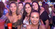 Fest Verão Sergipe 2020, dia 18-01-2020, em Aracaju-SE. Fotos: Deyvide Portinaly.