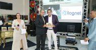 Prêmio Melhores do Ano 2020 da Anova Revista, dia 29-10-2020. Fotos: Chaiany Mirelle